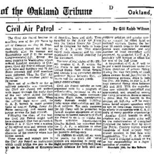 OaklandTribune-1948Jun9.pdf