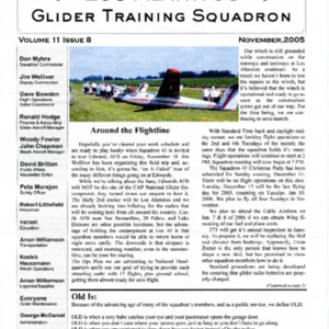 Sqdn41Newsletter-2005Nov.pdf