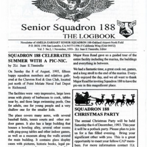 Logbook-1993Nov.pdf