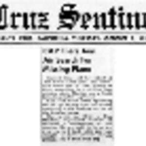 SantaCruzSentinel-1952Oct9.pdf