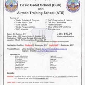 BCS&ATS-2017Oct6-8.pdf