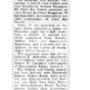 AuburnJournal-1959Dec17.pdf