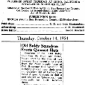 ChinoChampion-1954Oct14.pdf