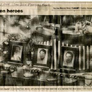 SanJoseMercuryNews-1995Jan22.pdf
