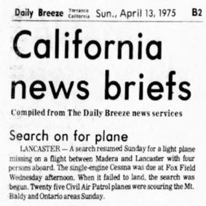 DailyBreeze-1975Apr13.pdf