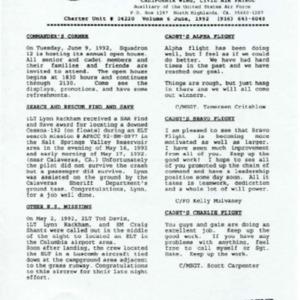 Squadron12Newsletter-1992Jun.pdf