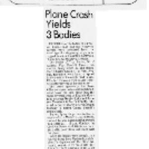 SacramentoBee-1978May18.pdf