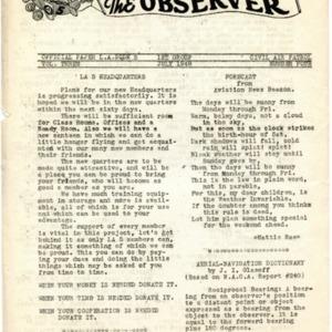 Observer-1948Jul.pdf