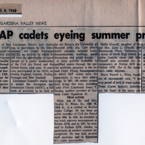 GardenaValleyNews-1968Apr4.pdf