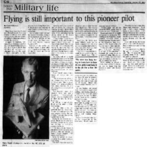 ChulaVistaStarNews-1985Aug29.pdf