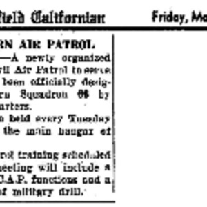 BakersfieldCalifornian-1951May18.pdf