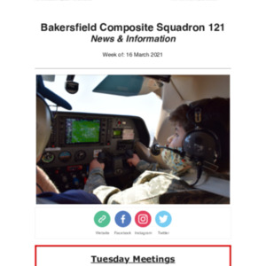 Squadron 121 News & Information.pdf