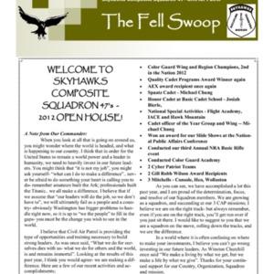 TheFellSwoop-2012Dec.pdf