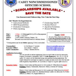 NCOS Central-2017Sep29 flyer.pdf
