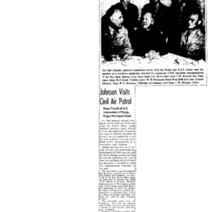 OaklandTribune-1944Jul18.pdf