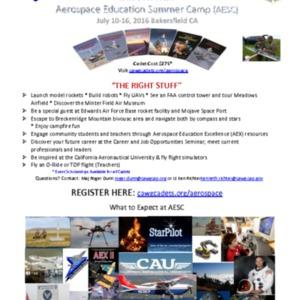 2016 CAWG AE Camp.pdf