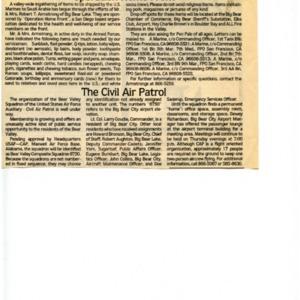 BigBearLife-1990Oct4.pdf