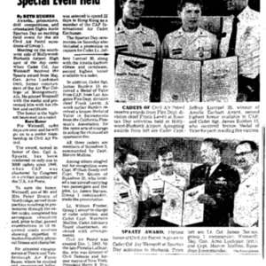 VanNuysValleyNews-1975Oct16.pdf