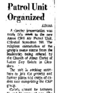 StarNews-1978Jul1.pdf