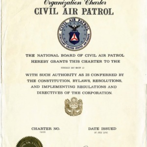 charter04016-Gp10-1976July26.pdf