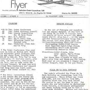 ExpressFlyer1979Feb14.pdf