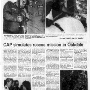 OakdaleLeader-1981Aug26.pdf