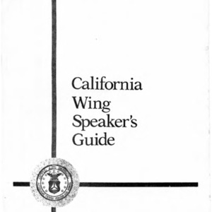 CAWG SpeakersGuide.pdf