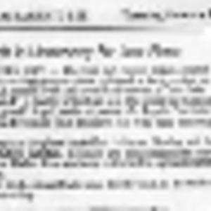 SacramentoBee-1978Jan17.pdf