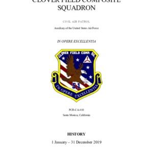 2019HistorianReport-Sqdn51.pdf