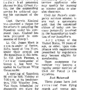 VanNuysValleyNews-1973Mar22.pdf