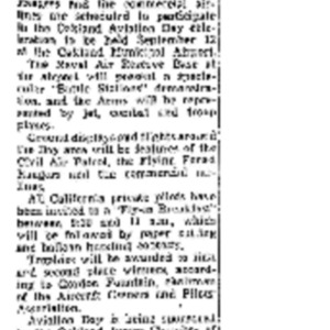 OaklandTribune-1948Aug30.pdf