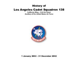 2002HistorianReport-Sqdn138.pdf