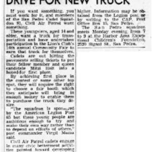 NewsPilot-1960May12.pdf