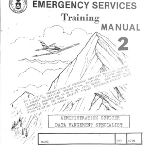 CAWG - Emergency Services Training Manual 2 2020-08-09 22_07_10.pdf
