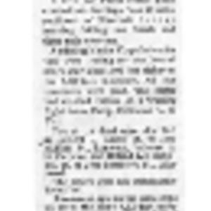 LATimes-1967Apr17.pdf