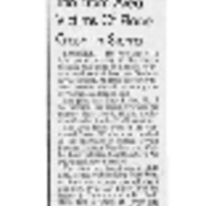 SacramentoBee-1978May18B.pdf