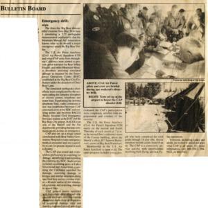 BigBearGrizzly-1997Jun4.pdf