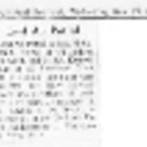 DailyIndependentJournal-SanRafael-1967Nov22.pdf