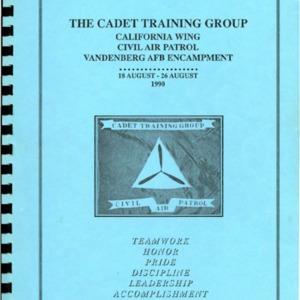 encampment 2000.pdf