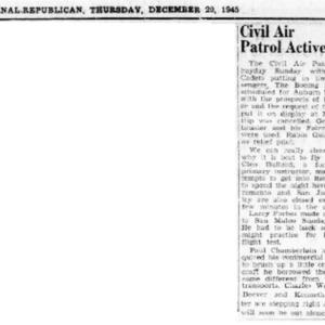 AuburnJournal-1945Dec20.pdf