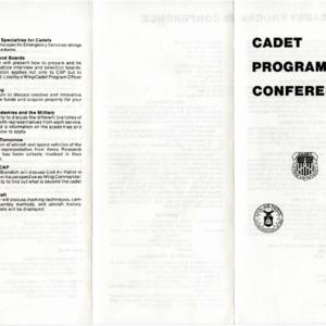 CPC-1984Feb17.pdf