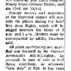 DailyReview-1966Feb4.pdf