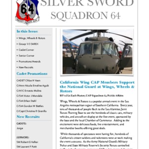 SilverSword-2014Nov.pdf