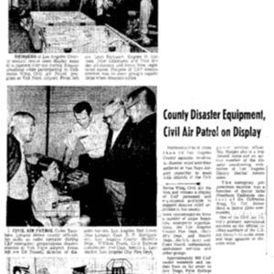 VanNuysValleyNews-1973Apr15.pdf