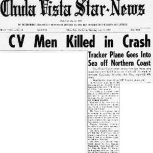 ChulaVistaStarNews-1957Jul11.pdf