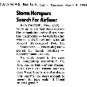 RedBluffDailyNews-1969Mar4.pdf