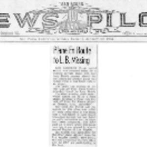 NewsPilot-1958Jan20.pdf
