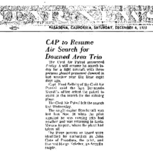 StarNews-1975Dec6.pdf