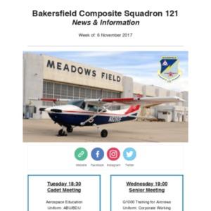 Sqdn121 News&Info-2017Nov6.pdf