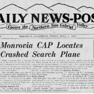 DailyNewsPost-Monrovia-1954Apr2.pdf